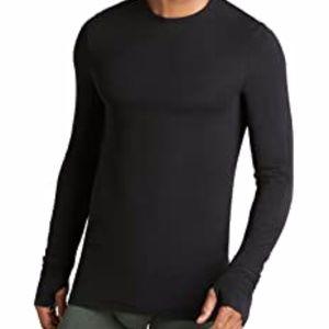 NWT!! Jockey Thermocore Stretch Shirt size Small